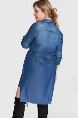 Szmijzerka Endi jeans
