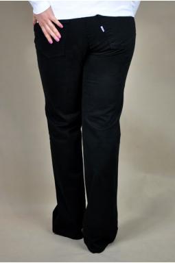 Spodnie dżinsowe Zeta